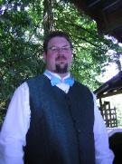 Dan_2007-1-135x181
