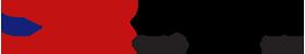 JCarlosFitlab Logo
