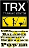 TRX_Training_Center_logo