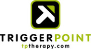 Trigger_Point_Logo_-2