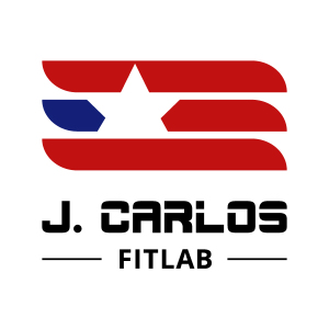 J-Carlos-Fitlab-Logo-Social-Media